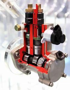 Comment Detecter Un Probleme D Injecteur : limaille circuit de carburant la limaille de fer prsente dans le ci ~ Gottalentnigeria.com Avis de Voitures