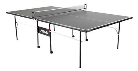 stiga outdoor ping pong table cover stiga outdoor table tennis cover modern patio outdoor