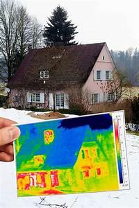 Kosten Außenputz Ohne Dämmung : aufdoppeln statt abrei en ~ Frokenaadalensverden.com Haus und Dekorationen