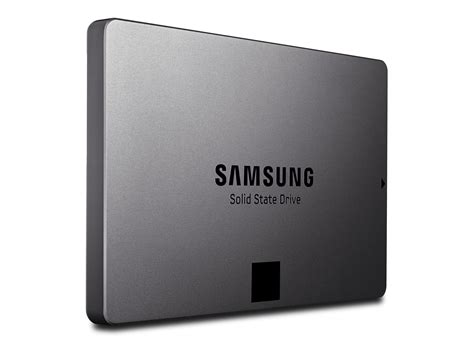 samsung 850 evo 250gb samsung 840 evo three layer cell solid state drives