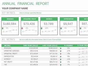 financial statement template microsoft excel templates With financial reporting templates in excel