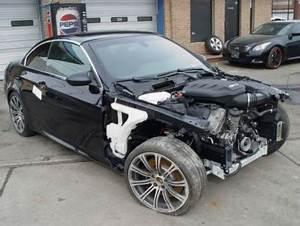 Vente Voiture Accidenté : voiture occasion accident france pam culpepper blog ~ Gottalentnigeria.com Avis de Voitures