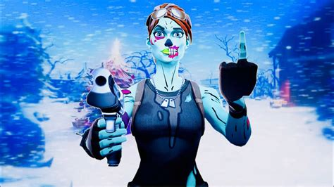 fortnite thumbnails  subscribers youtube