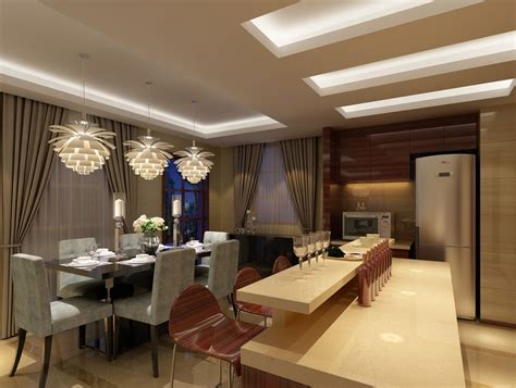 designs for home interior home bar interior design 2013 3d house free 3d house pictures and wallpaper