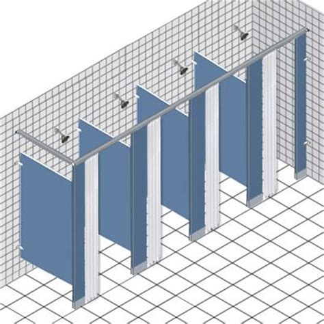 1000 images about toilet partitions shower compartments