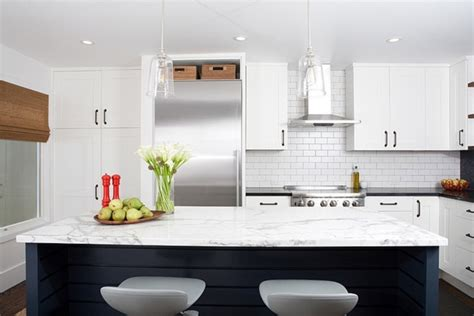 discount kitchen island give your kitchen some pop with these 5 ideas
