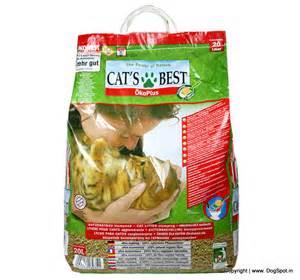 best clumping cat litter cats best clumping cat litter 20 ltr cat litter