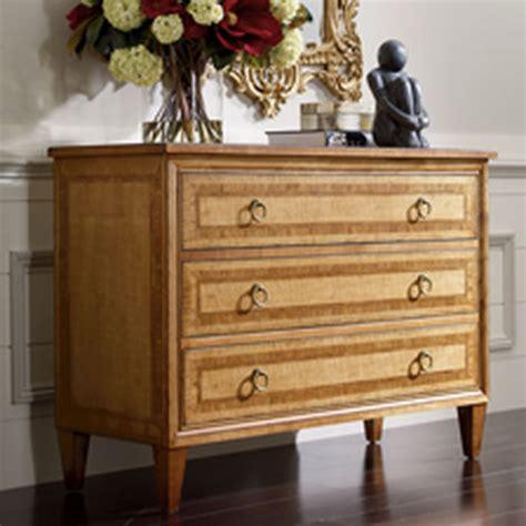 southwest kitchen cabinets classic chrome living room ethan allen 2409