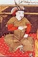 Hulagu Khan - Wikipedia