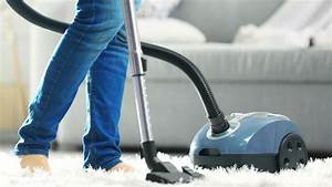 Best Vacuum Cleaner 2020  We U0026 39 Ve Tested The Finest Corded