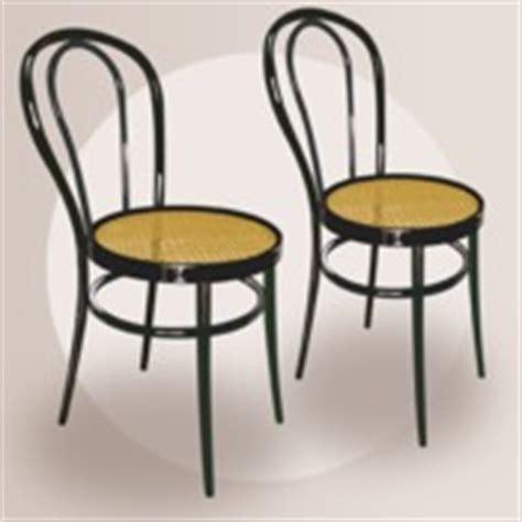 refaire une chaise refaire le cannage d 39 une chaise décoration