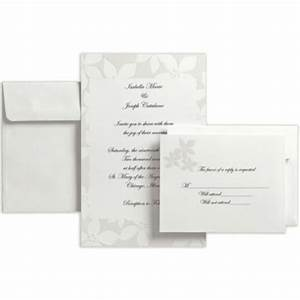 17 best images about g invites on pinterest wedding With cheap wedding invitations party city