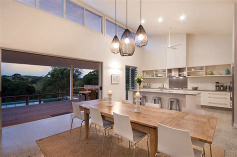 APT Creative Kitchens in Alstonville, NSW, Kitchen