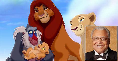 jon favreau the lion king jon favreau is remaking disney 180 s the lion king tgg