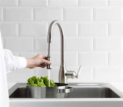 kitchen faucets australia mixer taps ikea