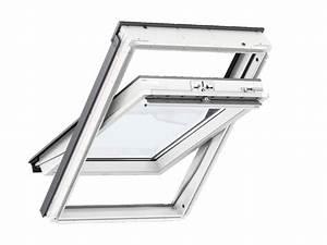 Velux Online Shop : dachfenster velux glu 0051 g nstig im online shop ~ A.2002-acura-tl-radio.info Haus und Dekorationen