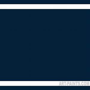 Prussian Blue Oil Colors Oil Paints - 508 - Prussian Blue ...