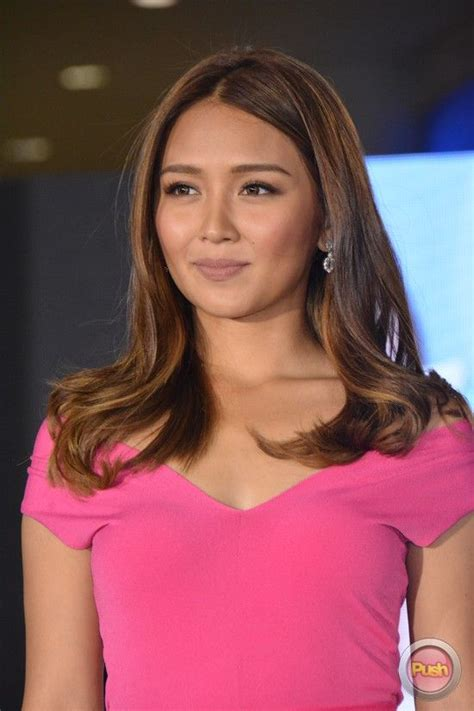 kathryn bernardo camera kathrynbernardo juliamontes 24 kathryn bernardo and
