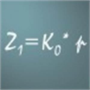 Kapitalverzinsung Berechnen : zinsformel ~ Themetempest.com Abrechnung