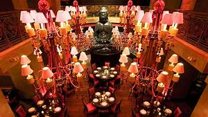 Buddha Bar Prag : prague dining buddha bar prague ~ Yasmunasinghe.com Haus und Dekorationen