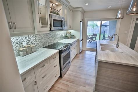 Best Materials For Kitchen Countertops. Traditional Kitchen Design. Kitchen Design With Washing Machine. Apron Designs And Kitchen Apron Styles. Beautiful Kitchen Design. Granite Countertops Kitchen Design. Best Kitchen Designs Ever. Designer Kitchen Sale. Kitchen Island In Small Kitchen Designs
