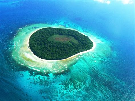 Andaman Islands travel - Lonely Planet