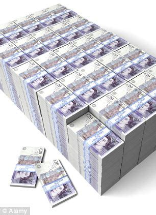 What really happens if you win the Premium Bonds? We speak ...