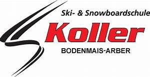 Snowboard Größe Berechnen : ski und snowboardschule koller bayerischer wald ~ Themetempest.com Abrechnung