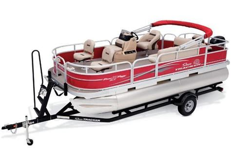 Boat Shop Denver by 2017 Sun Tracker Bass Buggy 18 Dlx Denver Co For Sale