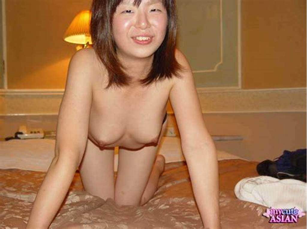#My #Cute #Asian #Chinese #Amateur #Opens #Her #Hairy #And #Tiny #Cunt