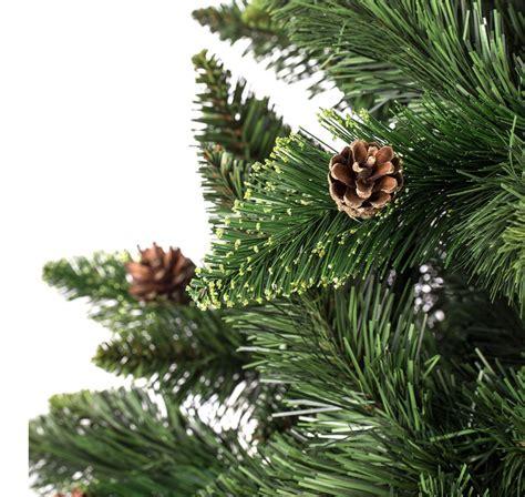 k 252 nstlicher weihnachtsbaum kiefer my blog