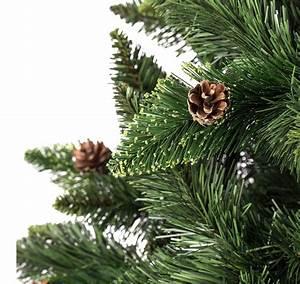 Künstlicher Weihnachtsbaum Weiß : k nstlicher weihnachtsbaum kiefer my blog ~ Whattoseeinmadrid.com Haus und Dekorationen