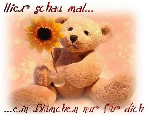 Für Dich Bilder by Ein Bl 252 Mchen Nur F 252 R Dich Whatsapp Und Gb Bilder