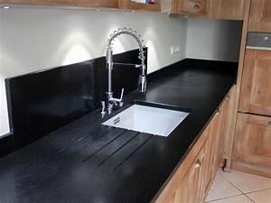 Plan De Travail Granit : prix plan de travail granit 16270812 granite city menu ~ Dailycaller-alerts.com Idées de Décoration