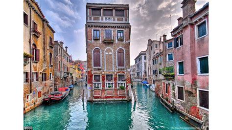 Best 33+ Venice Background on HipWallpaper | Venice ...