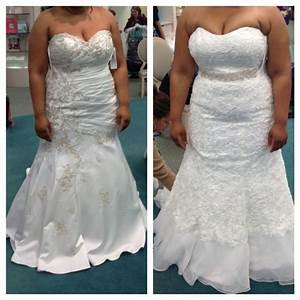 david bridal plus size wedding dresses davids bridal plus With david s bridal simple wedding dresses