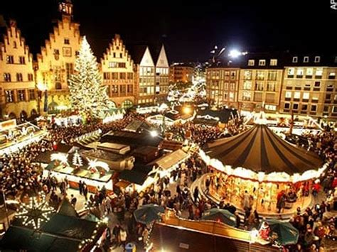 best christmas vacations in us travel guide europe best holiday destinations cities in europe best christmas holiday