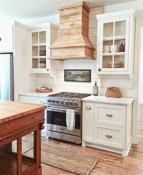 ideas for kitchen design photos 7 405 likes 87 comments home bunch homebunch on 7405