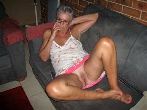 1  Porn Pic From Grandmothers Sex Image Gallery
