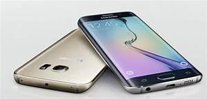 Bestseller  Samsung B3313 User Guide