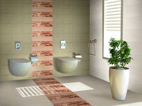 Bathroom Tile Ideas-interior Design Ideas By Interiored