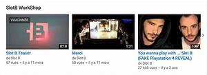 Taille Vignette Youtube : guide des tailles d 39 images pour les r seaux sociaux agoralys ~ Medecine-chirurgie-esthetiques.com Avis de Voitures