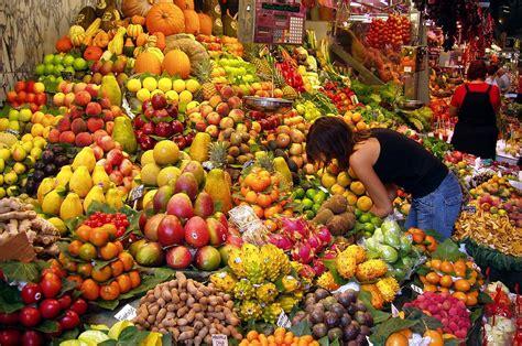 cuisine espagnol cuisine espagnole wikipédia