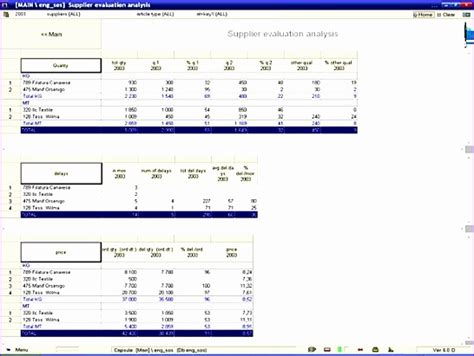 excel inventory template exceltemplates exceltemplates