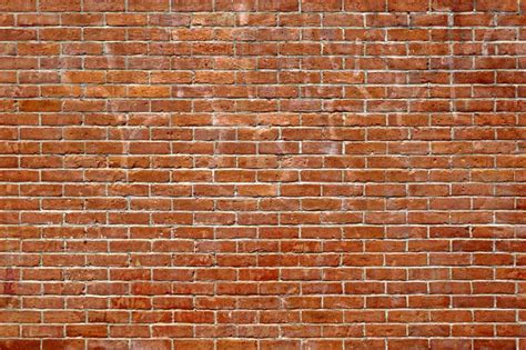 monter un mur en brique comment faire a quel prix co 251 t tarif