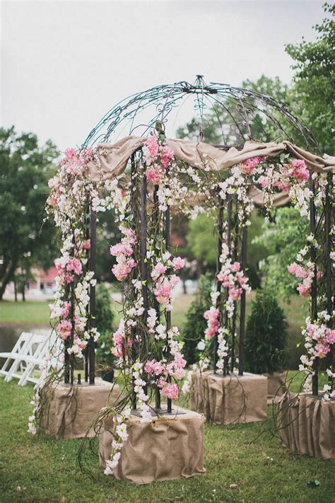 wedding ceremony decorations for sale 9 best gazebo wedding images on wedding weddings and gazebo