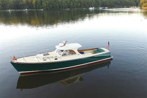 Boats For Sale In Ma Craigslist by Hinckley New And Used Boats For Sale In Ma