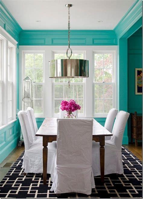 turquoise kitchen archives kelly bernier designs