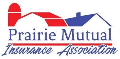 The most affordable homeowners insurance in iowa is imt insurance, which has an average price of $683 per year. Web Payments | IMT APPS