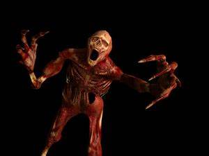The Ten Most Annoying Video Game Baddies of All Time ...